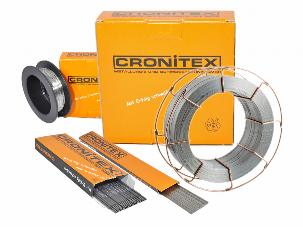 CRONITEX RC 62
