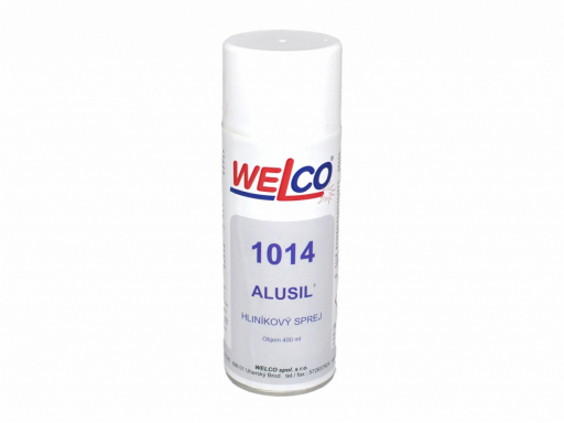 WELCO 1014