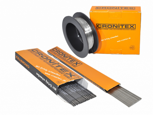 CRONITEX RC 64